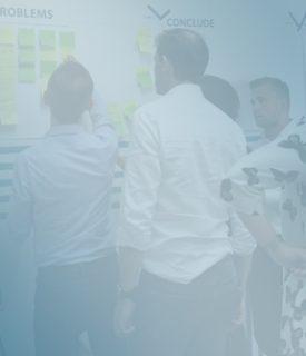 Dyna Innovation Community