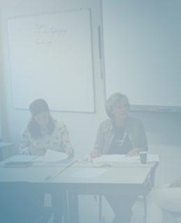 Maatschappelijk Verantwoord Actief – Sollicitatietraining JINC